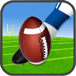 kick tracker kicking app
