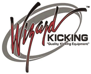 wizard-kicking-logo-white