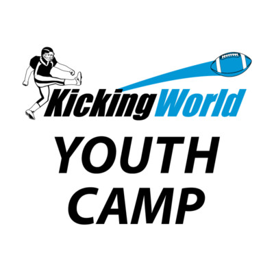 2014-kicking-camp-youth
