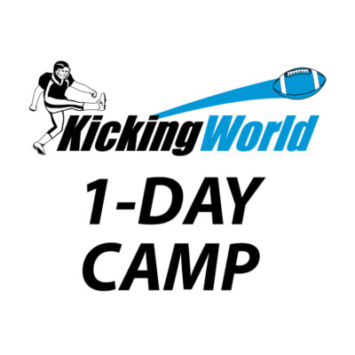 2014-Kicking-Camp-One-Day