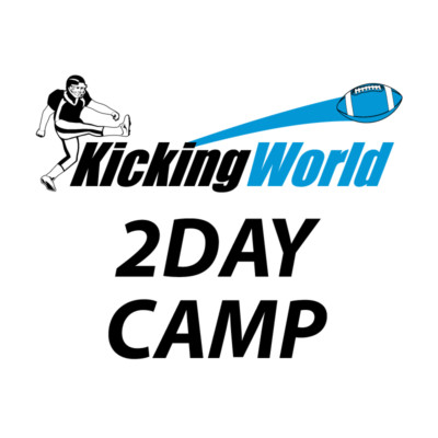 kicking-camp-two-day